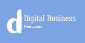 Kiosk Consulting Digital Business