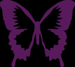 Butterfly-PurpleTransparent@2x