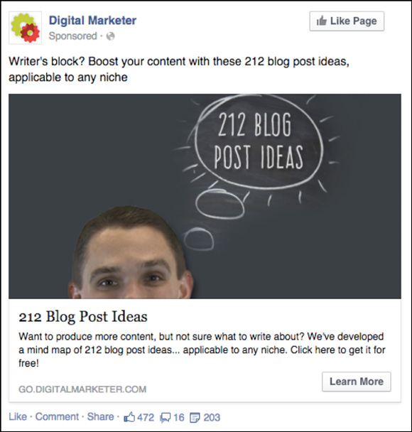 DM-Facebook-Ads-Img1