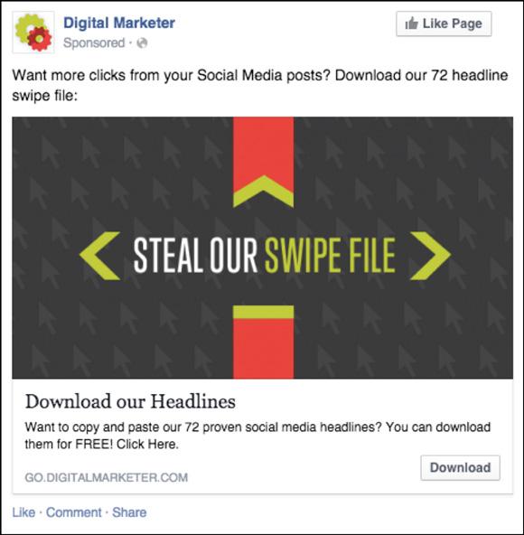 DM-Facebook-Ads-Img2