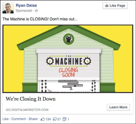DM-Facebook-Ads-Img5