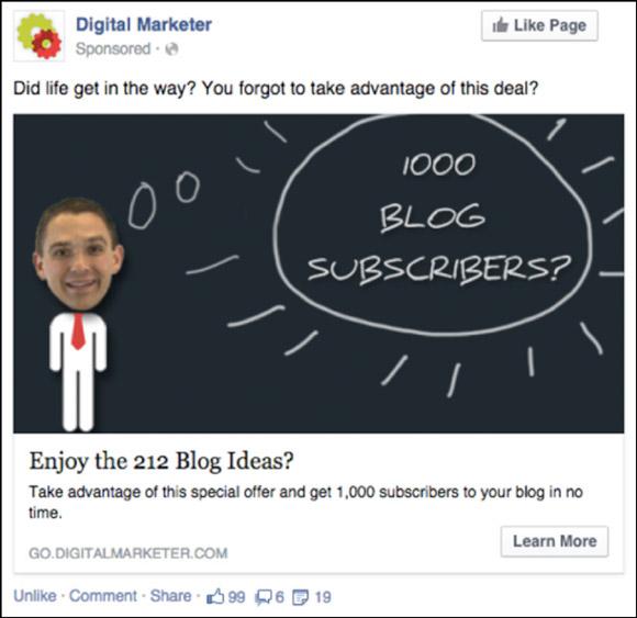 DM-Facebook-Ads-Img6
