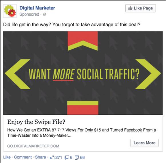 DM-Facebook-Ads-Img7