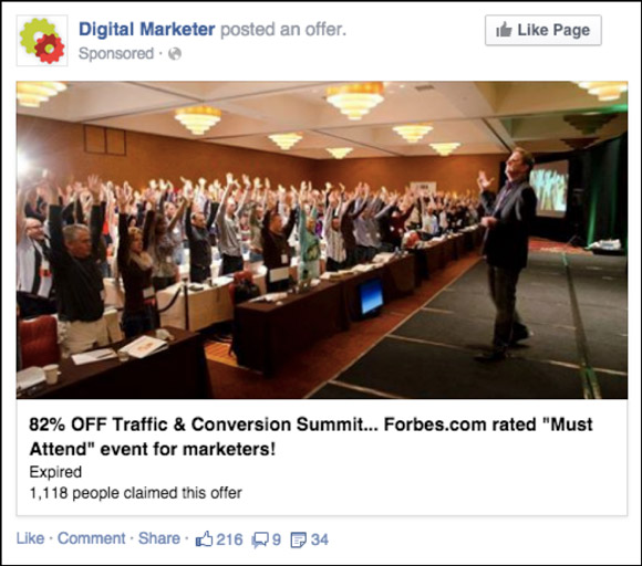 DM-Facebook-Ads-Img8