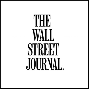 The-wall-street-journal-on-audiblecom-1-month-subscription