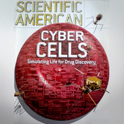 Scientific American, 1-Month Subscription audiobook download