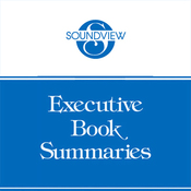 Soundview Executive Book Summaries, 1-Month Subscription audiobook download