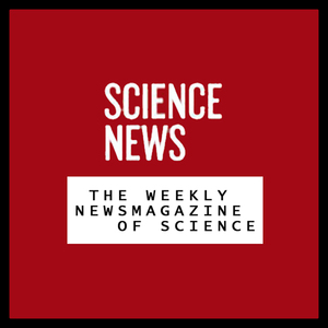 Science-news-1-month-subscription-audiobook