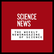 Science News, 1-Month Subscription audiobook download