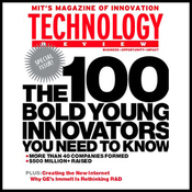 Audible Technology Review, 1-Month Subscription audiobook download