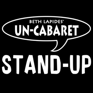 Un-cabaret-stand-up-season-one-audiobook