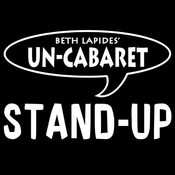 Un-Cabaret Stand-Up: Season One audiobook download