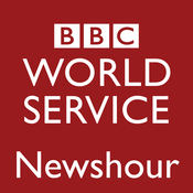 BBC Newshour, 1-Month Subscription audiobook download