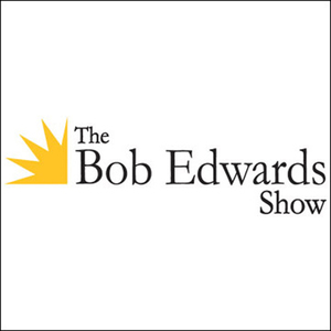 The-bob-edwards-show-1-month-subscription-audiobook