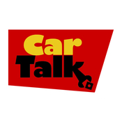 Car Talk, 12-Month Subscription audiobook download