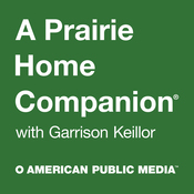 The News from Lake Wobegon, 12-Month Subscription audiobook download