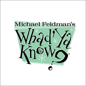 Whad'Ya Know?, 1-Month Subscription audiobook download
