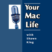 Your Mac Life, 12-Month Subscription audiobook download