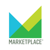 Marketplace, 12-Month Subscription audiobook download
