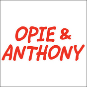 Opie & Anthony 1-Month Subscription audiobook download
