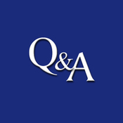 C-SPAN Q & A, 12-Month Subscription audiobook download