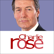 Charlie Rose, 1-Month Subscription audiobook download