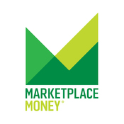 Marketplace Money, 12-Month Subscription audiobook download