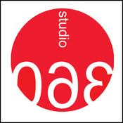 Studio 360, 12-Month Subscription audiobook download