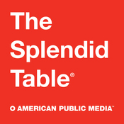 The Splendid Table, 1-Month Subscription audiobook download