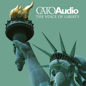 Catoaudio-1-month-subscription-audiobook