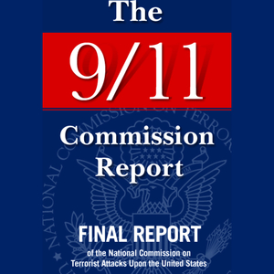 The-911-commission-report-final-report-of-the-national-commission-on-terrorist-attacks-unabridged-audiobook