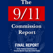 The 9/11 Commission Report: Final Report of the National Commission on Terrorist Attacks (Unabridged) audiobook download