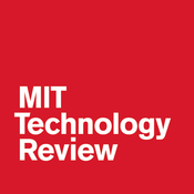 Audible Technology Review: May/June 2000 audiobook download