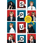 Spud (Unabridged) audiobook download