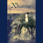 Rhiannon (Unabridged) audiobook download