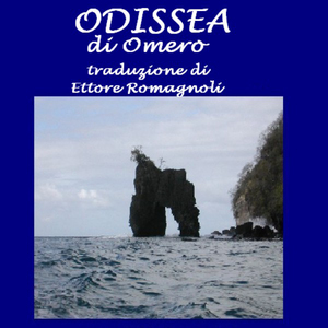 Odissea-the-odyssey-unabridged-audiobook