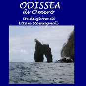 Odissea [The Odyssey] (Unabridged) audiobook download