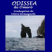 Odissea [The Odyssey] (Unabridged) audiobook download