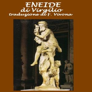 Eneide-aeneid-audiobook