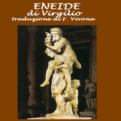 Eneide [Aeneid] audiobook download