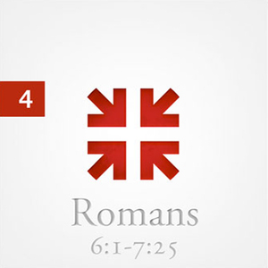 Romans-the-greatest-letter-ever-written-part-4-audiobook