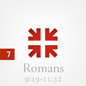 Romans: The Greatest Letter Ever Written, Part 7 audiobook download