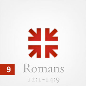 Romans-the-greatest-letter-ever-written-part-9-audiobook