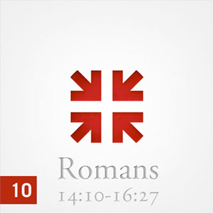 Romans-the-greatest-letter-ever-written-part-10-audiobook