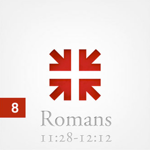 Romans-the-greatest-letter-ever-written-part-8-audiobook