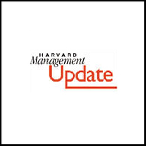 Harvard-business-review-march-2001-audiobook