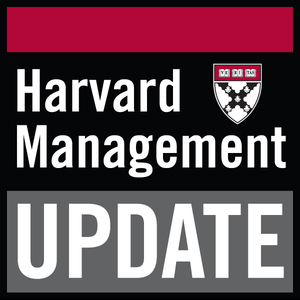 Harvard-business-review-april-2001-audiobook