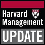 Harvard Business Review, April 2001 audiobook download