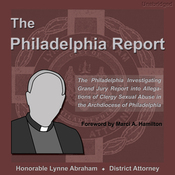 The Philadelphia Report (Unabridged) audiobook download