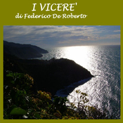 I Vicere [The Viceroy] audiobook download